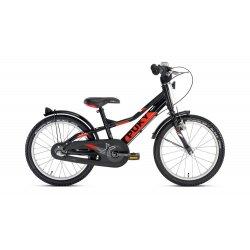 Vélo enfant 3 vitesses à rétropédalage ,dés 110 cm ou 4 ans