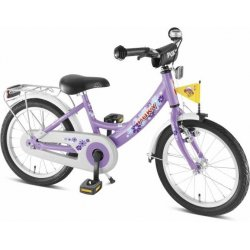 Vélo enfant léger à rétropédalage ,dés 105 cm