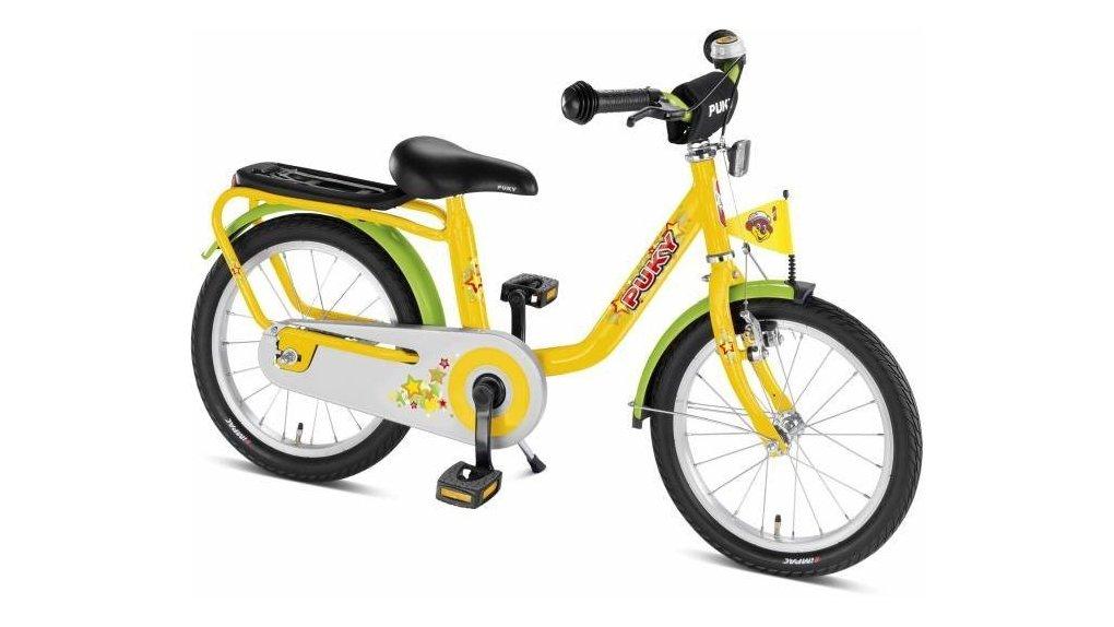 Vélo enfant à rétropédalage ,dés 110 cm ou 4 ans