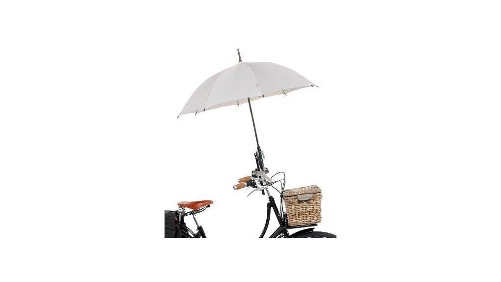 Porte-parapluie ( sans parapluie)