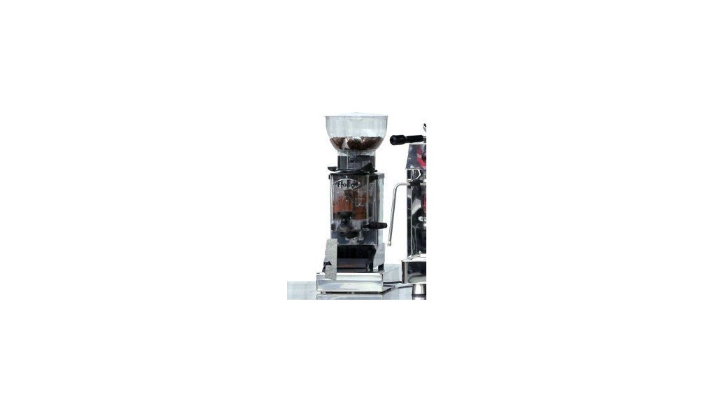 Machine à café gaz et électricité pour triporteur, modèle Retro ou Automatique