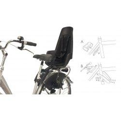 siège de vélo bobike junior
