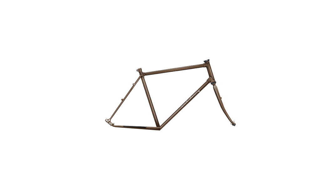 vélo sport extrême Onyx