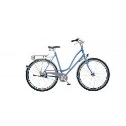 Vélo Diamond Curve avec option (cliquez sur ''configurez'' pour plus d'informations)