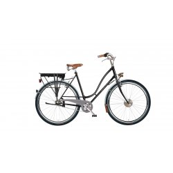 """vélo ville et randonnée Diamond Curve avec options. Pour plus d'informations, cliquez sur """"Configurer""""."""