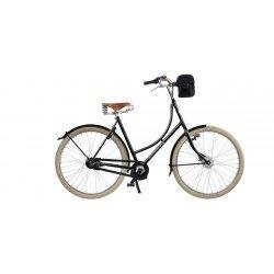 Kit assistance électrique moteur pédalier vélo avec freinage arrière classique