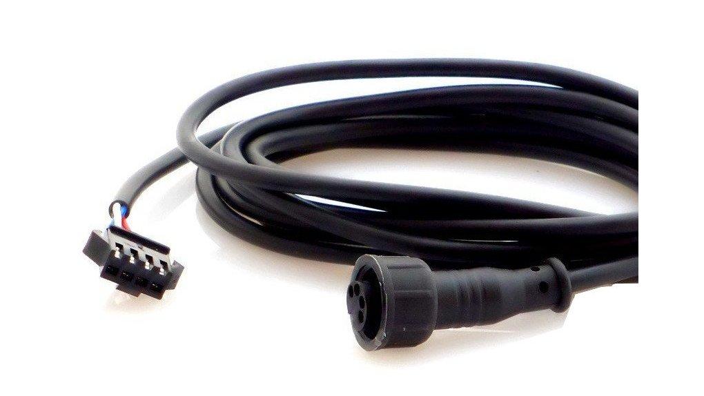 Cable pour console à led 230 cm