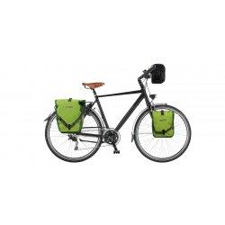 Vélo cyclotourisme MC Explorer High Deore 48 rayons