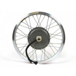 Roue Dahon 20 pouces électrique 36V 300RPM