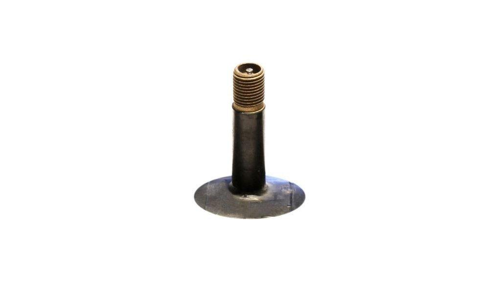 Option valve Auto versus valve hollandaise ( vélo porteur)