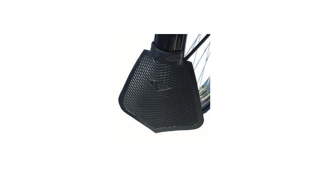 Bavette Bibia noire