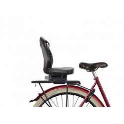 Siège Yepp Junior (vélo avec porte-bagage Yepp)