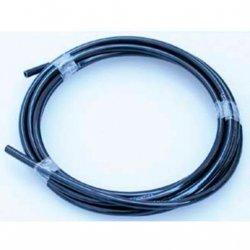 Durite hydraulique de frein Magura longueur 2,3 mètre