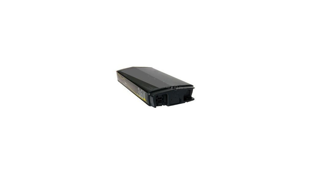 Batterie 610 Wh Li-Mn ( sans chargeur et sans porte-bagage)