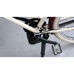 Moteur pédalier V2 pour vélo sans rétropédalage