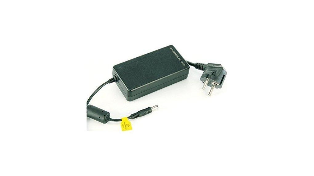 Chargeur 36 volts pour batterie porte-bagage 320, 400, 540 wh
