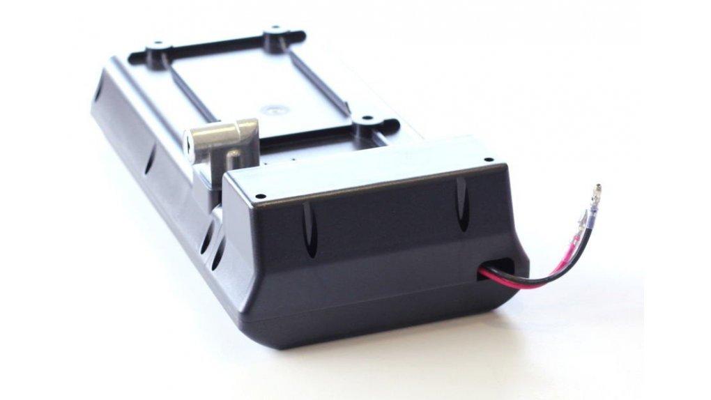 Coque batterie pour porte-bagage Standard pour 400wh et 324wh