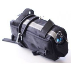 Pack batterie avec sac (36V 8.8 Ah Li-ION - 317 wh)