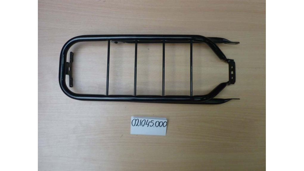 Porte-bagage 16mm noir pour 1881 24 INCH