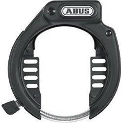 Antivol de cadre large ABUS 485 LH