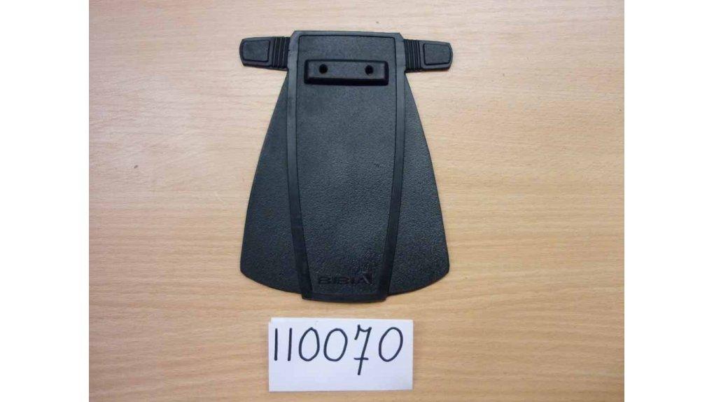 Bavette pour garde-boue 65mm