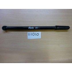 Pompe de cadre Luma longueur 410mm