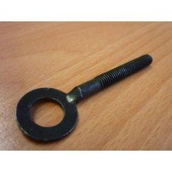 Tendeur de chaîne. noir M6/65