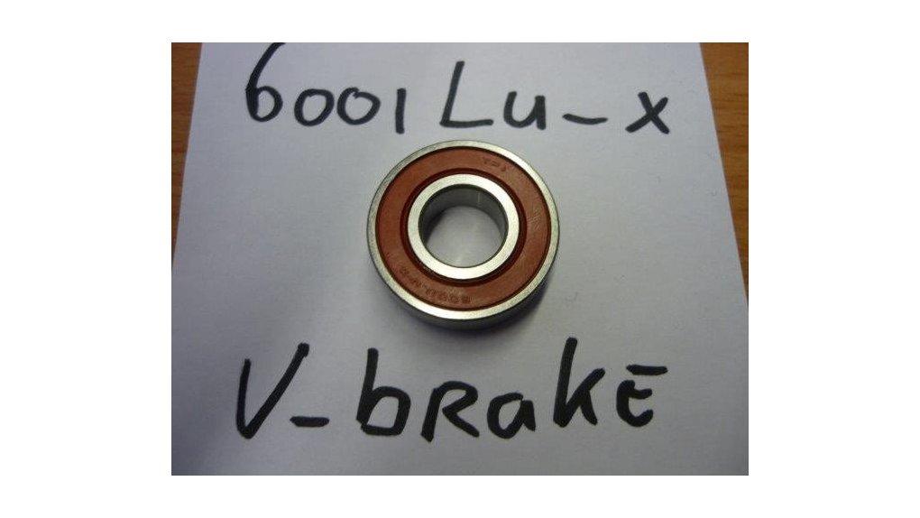 Roulement moteur Easy Power ( vélo avant avril 2016) pour V-Brake