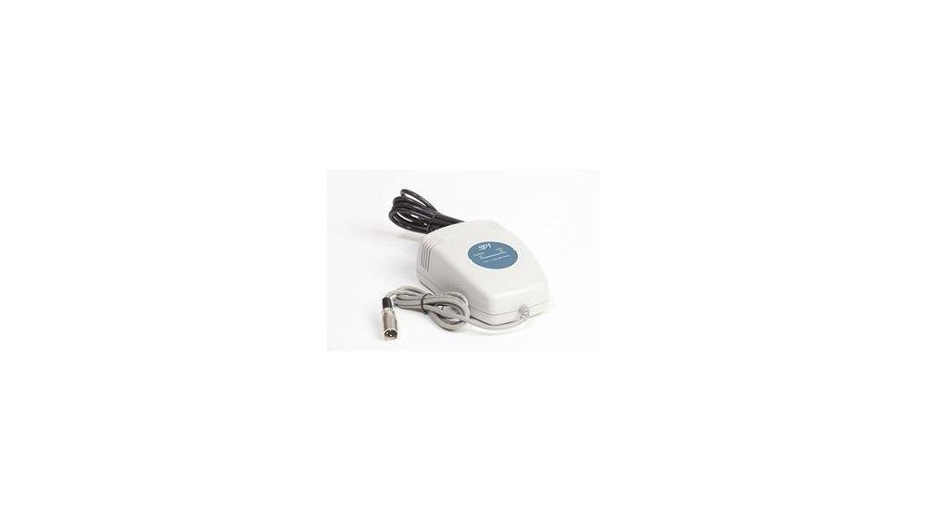 Chargeur assistance Easy Power 2.8 Ah ( pour batterie à 5 broches)