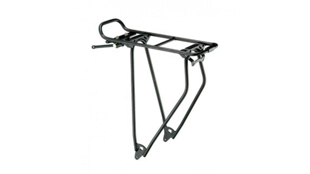 Porte-bagage Racktime Standit noir 26 30 Kg