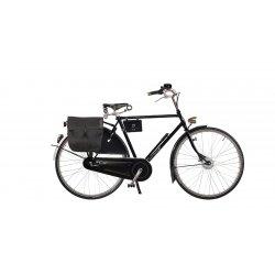 Vélo hollandais Park Exclusive avec options ( cliquez sur configurer pour voir les prix et les possibilités)
