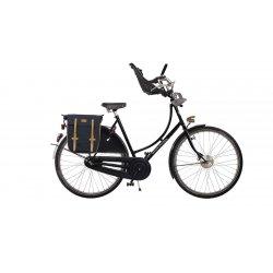 """Vélo hollandais Amsterdamer 1881 Classic standard avec options ( cliquez sur """"Configurer"""" pour plus d'infos)"""