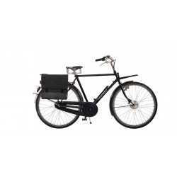 """Vélo électrique hollandais Amsterdamer Park Classic avec options (pour plus d'info cliquez sur """"Configurer"""")"""