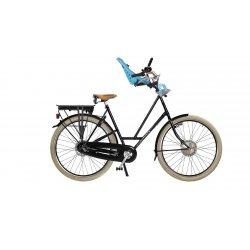 Vélo électrique Moeder Premium,batterie arrière