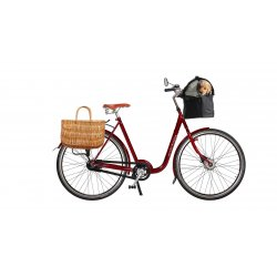 Vélo Stad Premium avec options (cliquez sur ''configurez'' pour plus d'informations)
