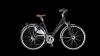 Vélo hollandais MC Tour Low, dérailleur 27 vitesses avec options (cliquez sur ''configurez'' pour plus d'informations)