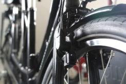 freins-hydrauliques-magura