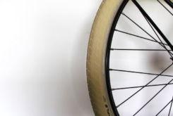 pneumatiques vélo hollandais faq