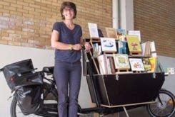 article journal vélo actualités