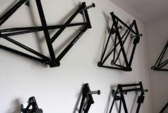 taille hauteur cadre vélo hollandais