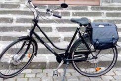 Guide d'achat du vélo électrique